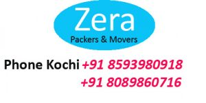 house shifting services in kochi