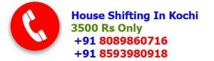 House Shifting Palluruhty