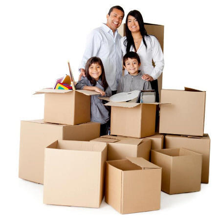 house shifting kochi
