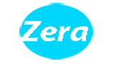 Zera Packers & Movers